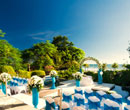 Weddings in Ramada Resort Camakila - Romantic Bali Wedding - Legian Weddings