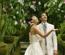 Wedding in The Royal Pita Maha - Romantic Bali  Wedding - Ubud Weddings