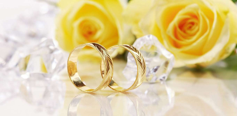 Bali Weddings - Ring Wedding Mahogany